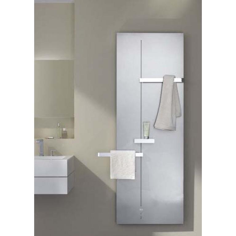 Дизайн-радиаторы KERMI Fedon