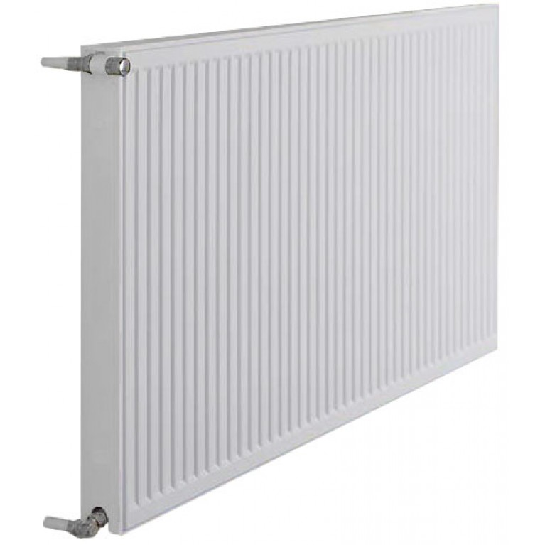 Радиатор Kermi FKO 33 300x500 боковое подключение