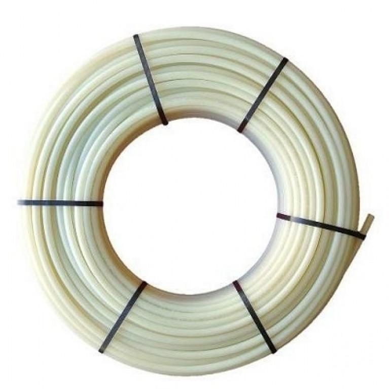 Купить Труба РЕ-Xc 16 х 2, T= 70 °С для подпольного отопления у официального дилера Herz в Украине