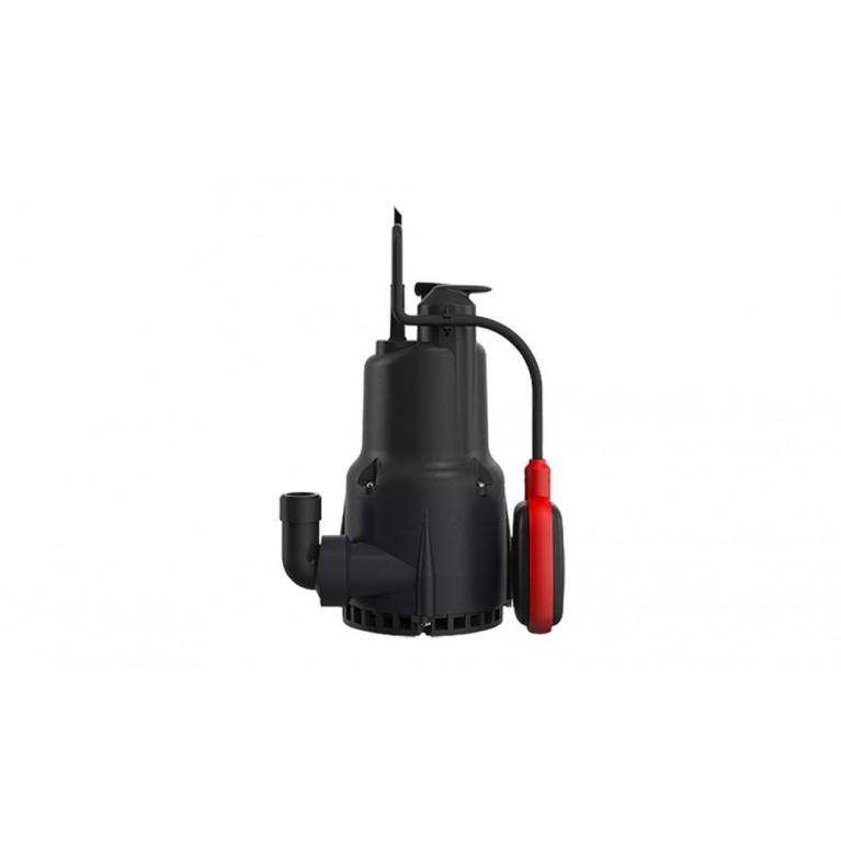 Дренажный насос Grundfos КРС 600-A