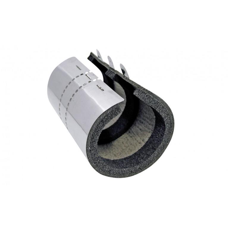 BIS Pacifyre MKII Протипож. гільза 104-113 мм, пластик