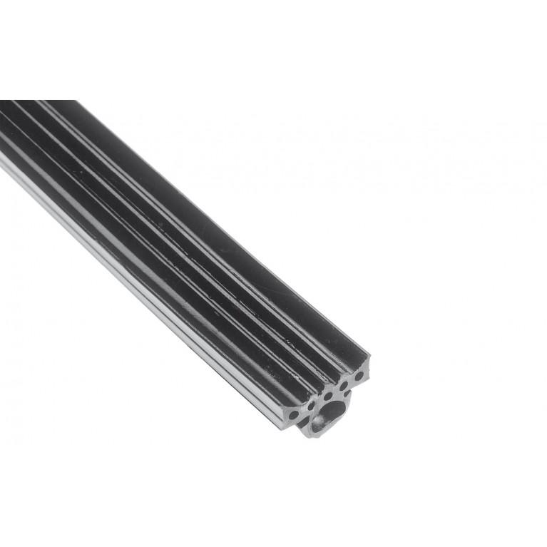 Резиновый профиль WM0-30        30м