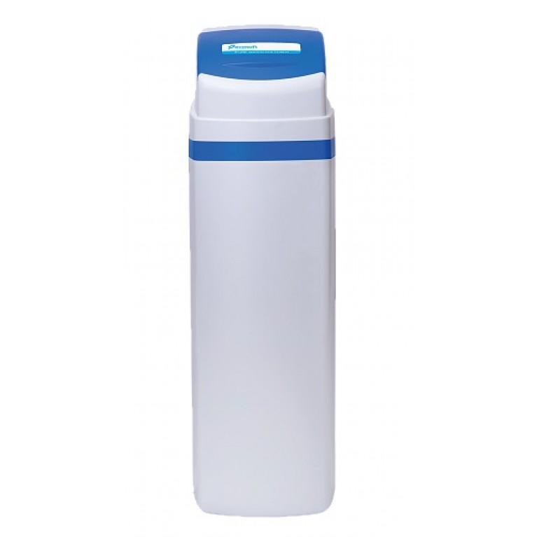 Фильтр умягчения воды Ecosoft FU-1235 Cab CE 2,5-2,9 м3/час
