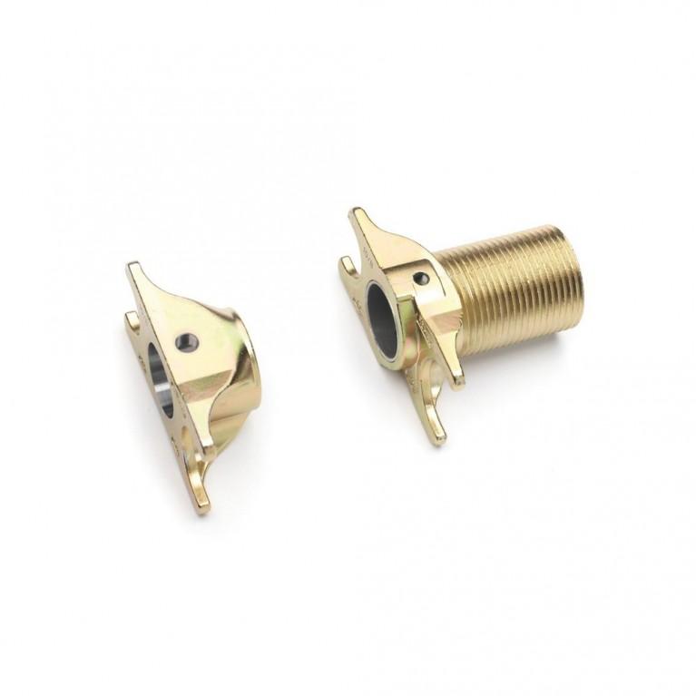Комплект запрессовочных тисков для RAUTOOL M1 25/32