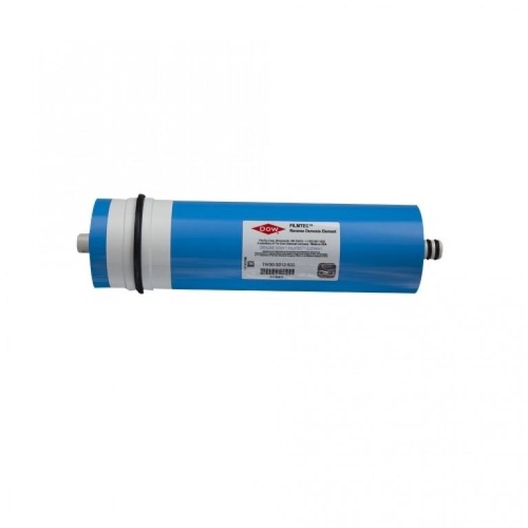 Мембрана обратного осмоса DOW Filmtec 500 GPD