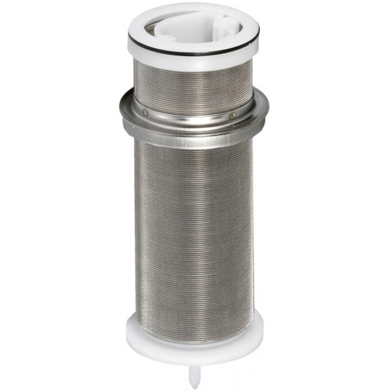 """Запасная сетка для фильтра 100 мкм, 1/2""""-1 1/4"""""""