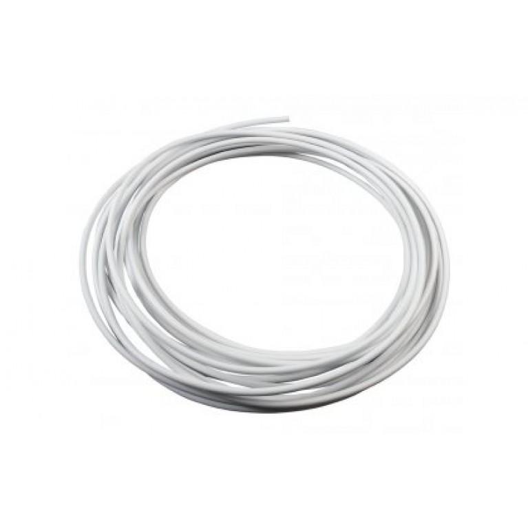 Труба металлополимерная для систем отопления, холодоснабжения PE-RT/Al/PE-HD, HTS 16х2
