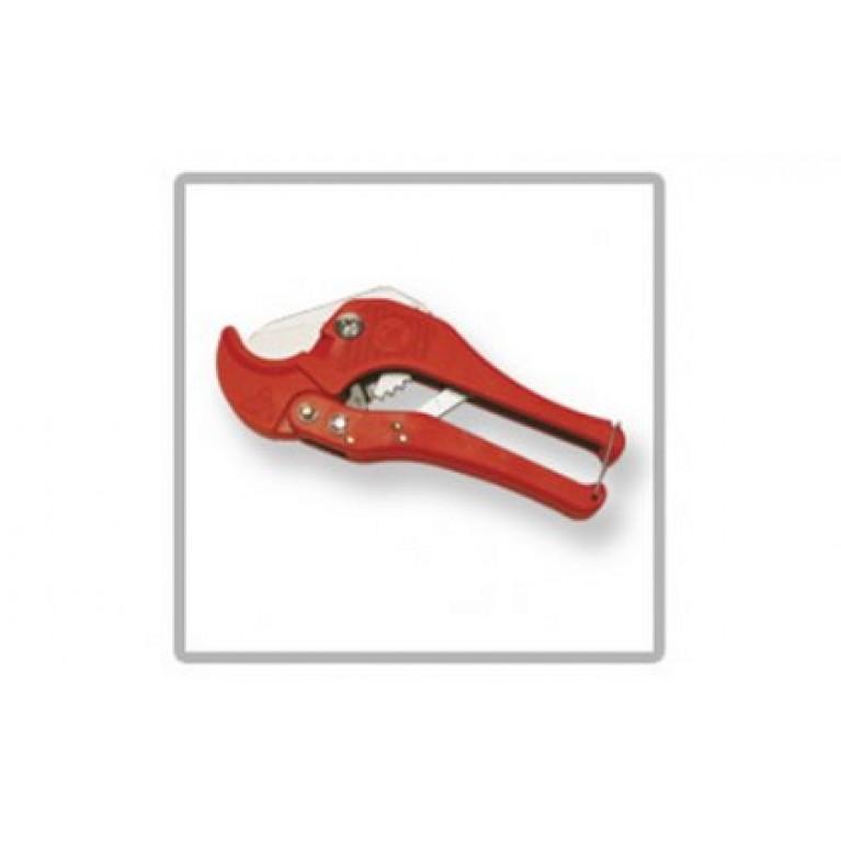 Ножницы 20-40 мм SPK