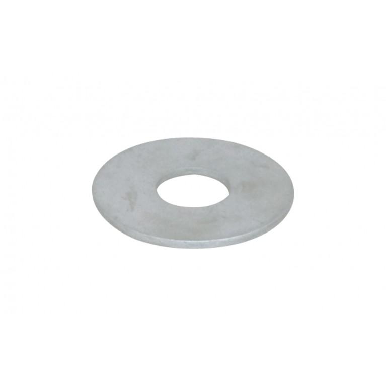 Шайба WM1-30  10мм BUP