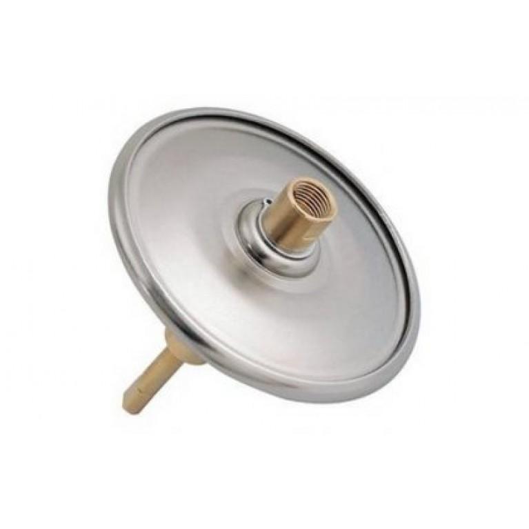 Купить Мембранный блок (диафрагма) Honeywell Kombi-DP V5012C 0.1-0.3 у официального дилера Honeywell в Украине