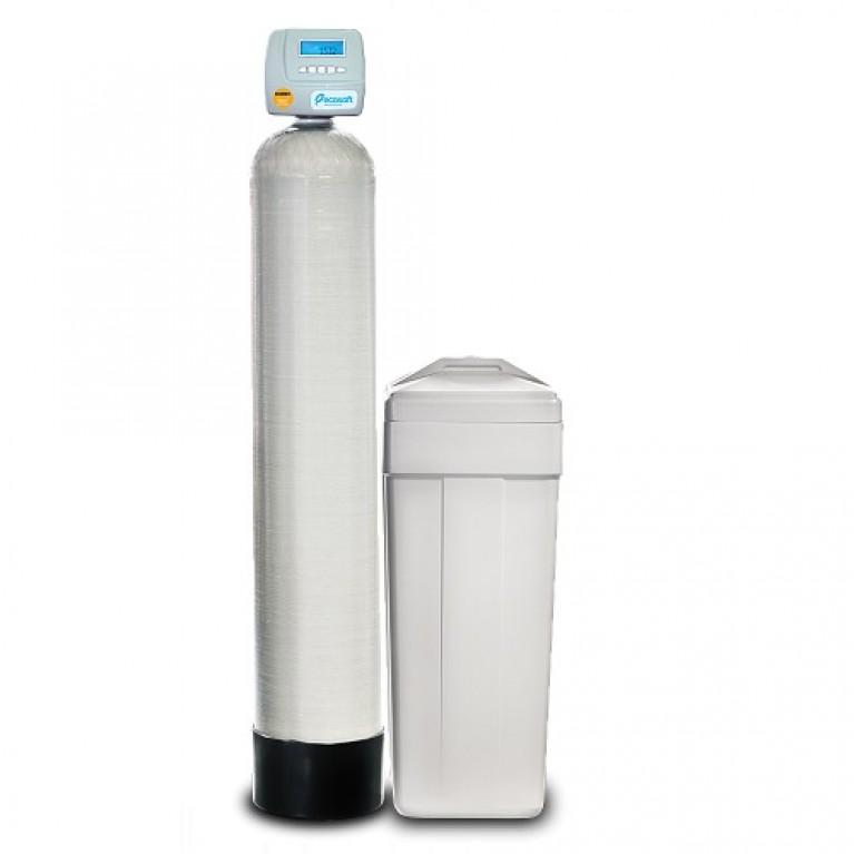 Фильтр умягчения воды Ecosoft FU-1465CE 4-5 м3/ч