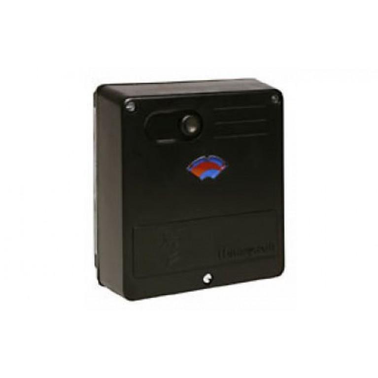 Привод 3-точки 230В для клапана DR…GMLA, DR…GFLA, ZR…FA, V5421B, DRU, DRR 40Нм, 3.5 хв, IP54