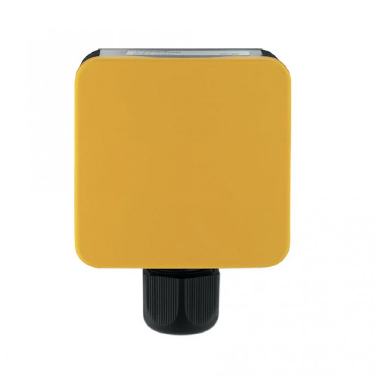 Датчик накладной для регулятора температуры систем отопления