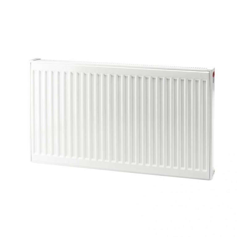 Радиатор стальной нижнее подключение 11VC 500х1000 AVM