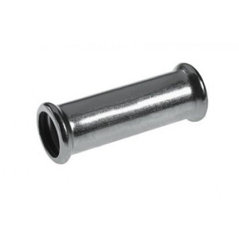 Купить Удлинитель 18 мм press Steel у официального дилера Kan в Украине