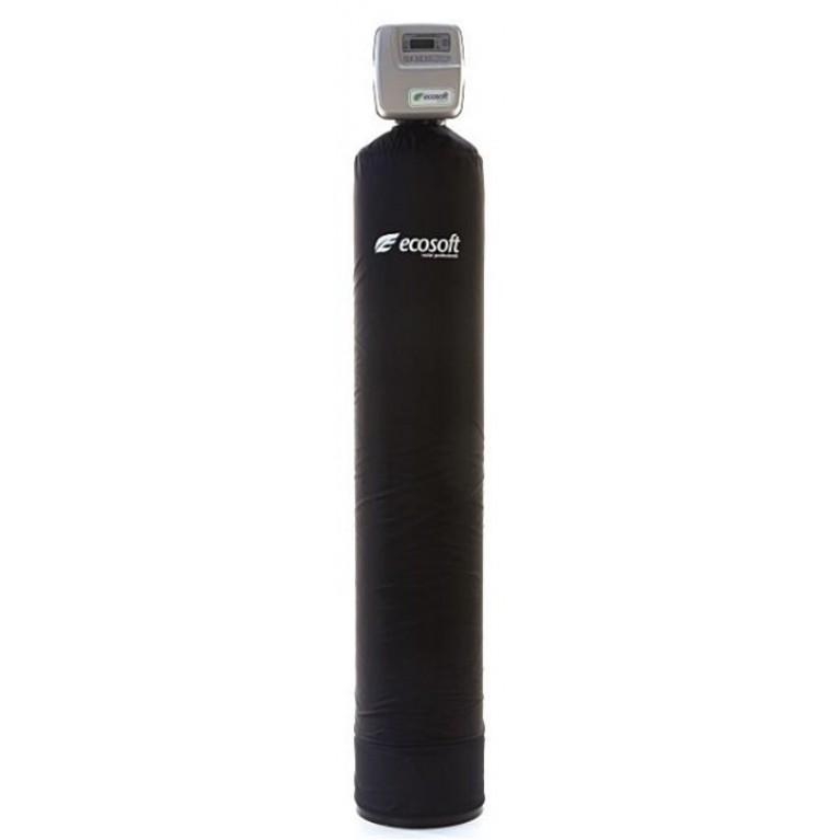 Ecosoft FPA1252CT фильтр для удаления хлора