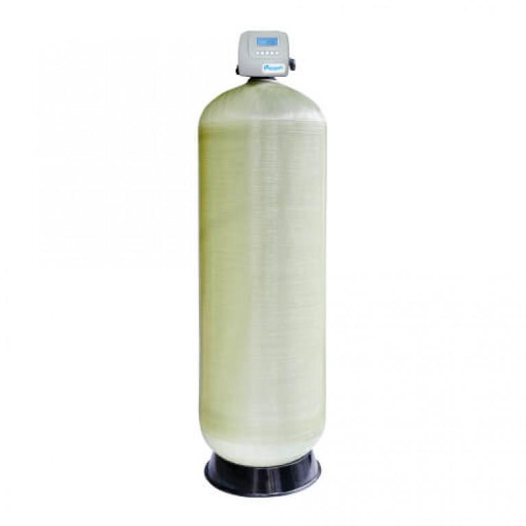 Купить Фильтр для очистки воды Ecosoft PF-3672CE2 у официального дилера ECOSOFT в Украине