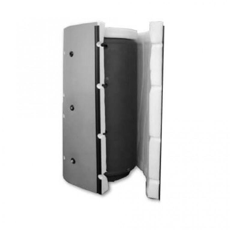 Изоляция UA 80 mm для емкостей Drazice NAD/NADO 1000 v1v4v5 (v1v2v3)
