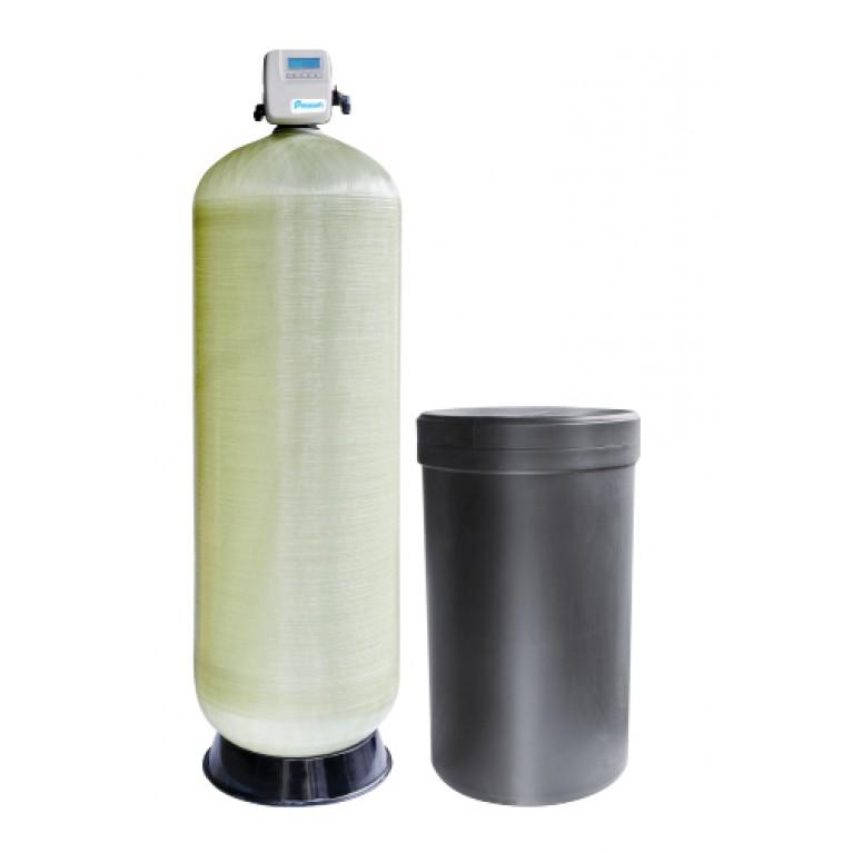 Ecosoft FU-3672CE2 Фильтр умягчения воды