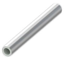Труба для отопления TECEflex PE Xc EVOH 20х2.8 мм 702020